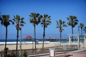 huntington beach la
