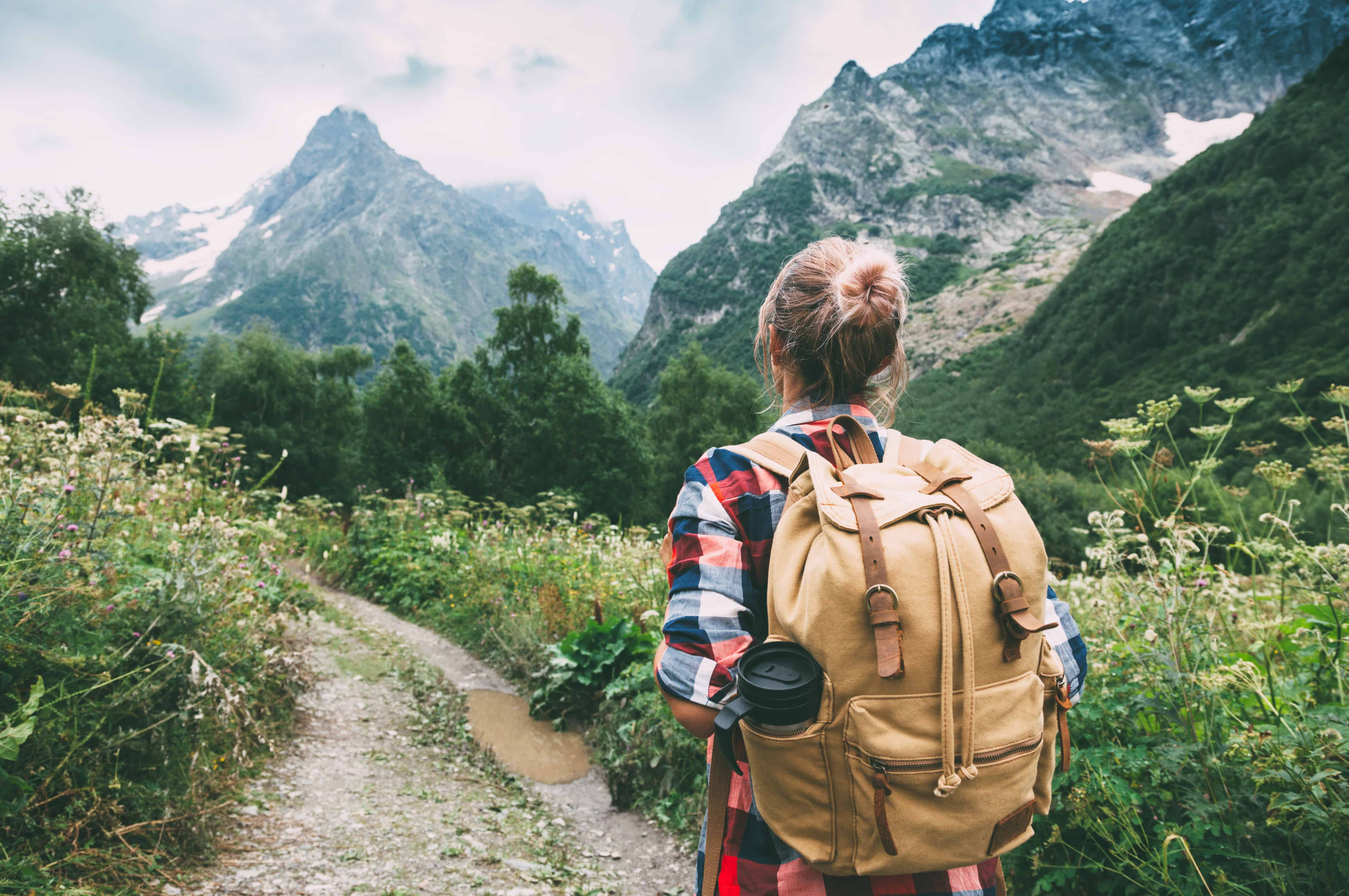 Ted Talks About Travel: Discover the Top 5 Travel Videos