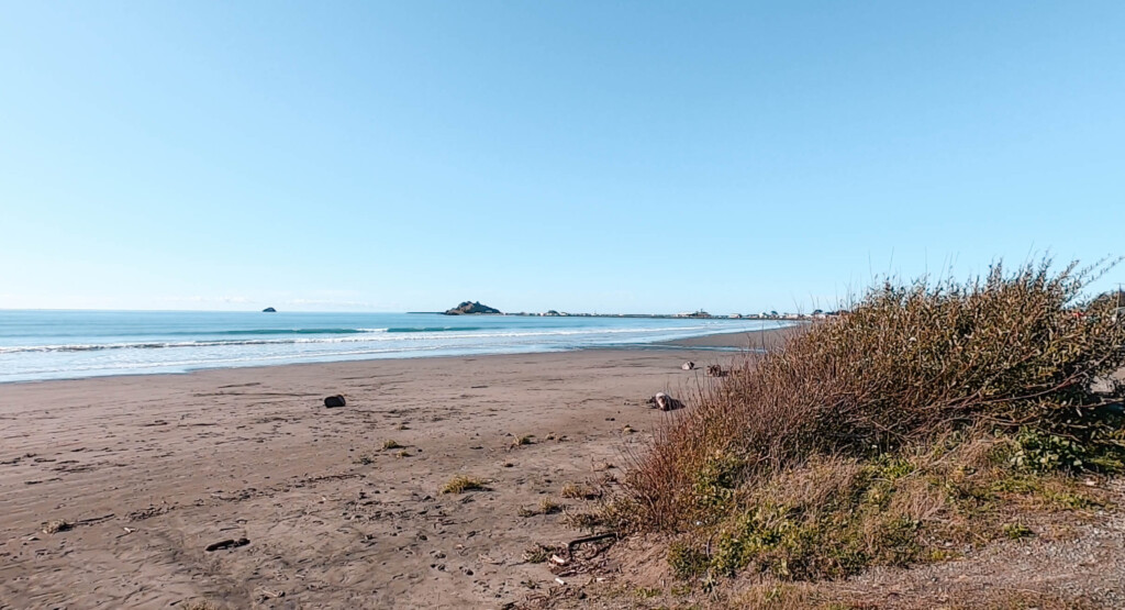 places to see in crescent city ca