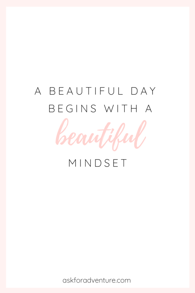Positive Thinking Quotes Of The Day: 21 Simple But Strong Positive Quotes To Start Your Day