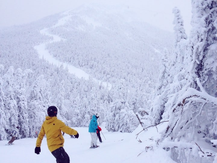 Is Snowboarding Hard for Beginners? Here is What You Need To Know.